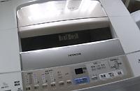 20110210a
